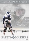 Saints and soldiers, (DVD)