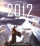 2012, (Blu-Ray)