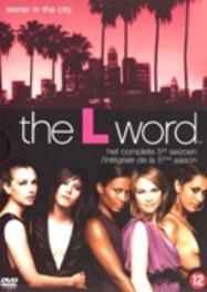 The L Word - Seizoen 5