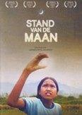 Stand van de maan, (DVD)