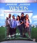 Weeds - Seizoen 1, (Blu-Ray)