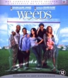 Weeds Seizoen 1