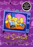 Simpsons - Seizoen 3, (DVD)