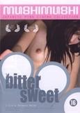 Bitter sweet, (DVD)