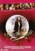 Smoorverliefd, (DVD) PAL/REGION 2 // W/ JAN DECLEIR, MARIE VINCK