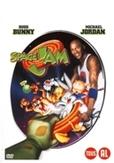 Space jam , (DVD)