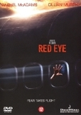 Red eye , (DVD)