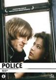 Police, (DVD)