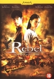 Rebel , (DVD)