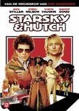 Starsky & Hutch, (DVD)