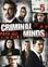 Criminal minds - Seizoen 5, (DVD) CAST: THOMAS GIBSON, SHEMAR MOORE