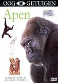 Ooggetuigen - apen, (DVD)