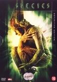 Species, (DVD)