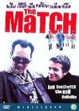 Match, (DVD)