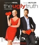 Ugly truth, (Blu-Ray)