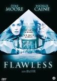 Flawless, (DVD)