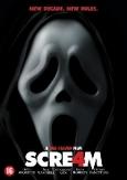 Scream 4, (DVD)