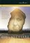 GIULIO CESARE, HANDEL, CHRISTIE, W. NTSC/ALL REGIONS/W.CHRISTIE