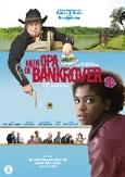 Mijn opa de bankrover, (DVD)