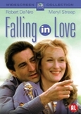 Falling in love, (DVD)