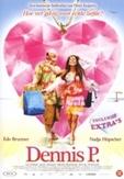 Dennis P , (DVD)
