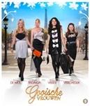 Gooische vrouwen, (Blu-Ray)