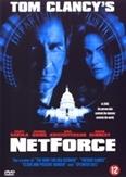 Netforce, (DVD)