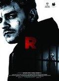 R, (DVD)
