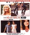 Heartbreak kid, (Blu-Ray)