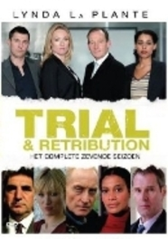 Trial & Retribution - Seizoen 7