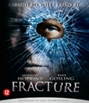 Fracture, (Blu-Ray)