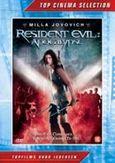 Resident evil 2 -...