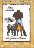 Young savages, (DVD)