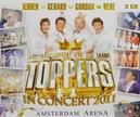 TOPPERS IN CONCERT 2011