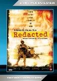 Redacted, (DVD)