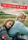 Colour of milk, (DVD)