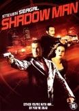 Shadow man , (DVD)