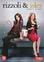 Rizzoli & Isles - Seizoen 1, (DVD)