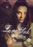 Love sick, (DVD)