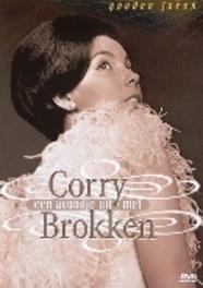 Corry Brokken - Een Avondje Uit Met
