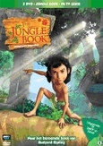 Jungle book - De tv serie...