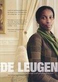 Leugen, (DVD)