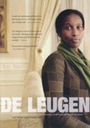 Leugen, (DVD) BY ROBERT OEY // W/ AYAAN HIRSI ALI, RITA VERDONK DOCUMENTARY, DVDNL