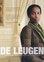 Leugen, (DVD) BY ROBERT OEY // W/ AYAAN HIRSI ALI, RITA VERDONK