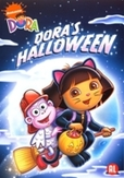 Dora - Halloween, (DVD)
