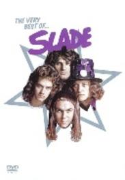 Slade - Very Best Of