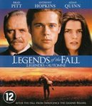 Legends of the fall, (Blu-Ray)