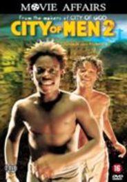 City Of Men 2