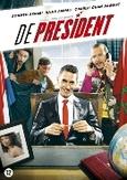 President, (DVD)