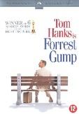Forrest Gump, (DVD)